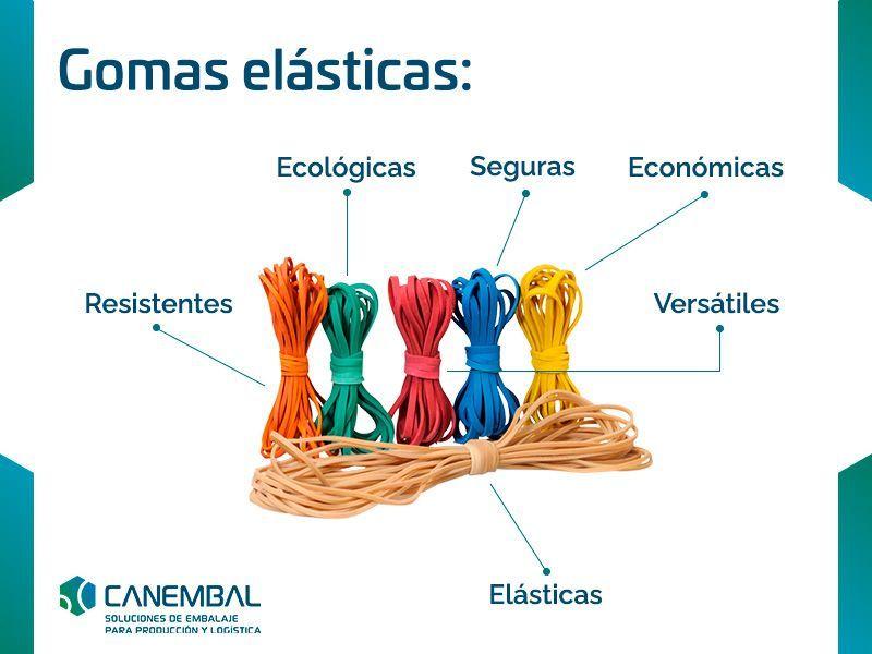 gomas-elasticas-ventajas