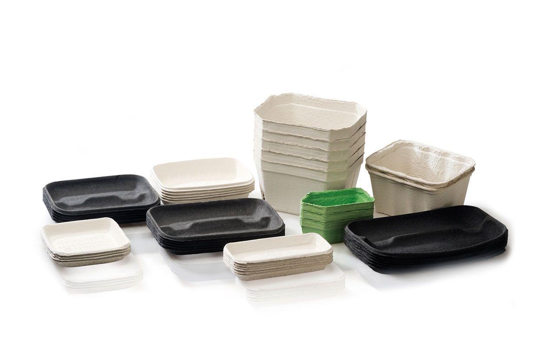 bandejas-y-cestas-compostables