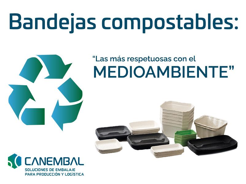bandejas-compostables-medio-ambiente